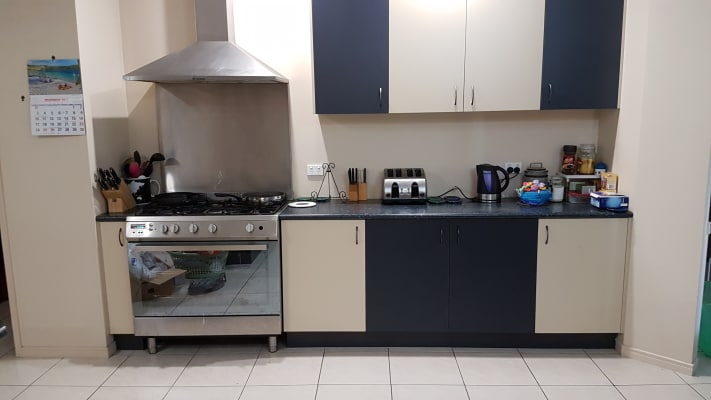 $150, Share-house, 6 bathrooms, Charles Bruce Drive, Oakhurst QLD 4650