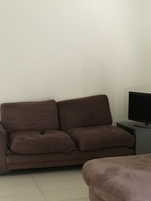 $130, Share-house, 5 bathrooms, Everest Street, Sunnybank QLD 4109