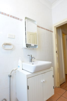 $175, Share-house, 6 bathrooms, Garrett Street, Maroubra NSW 2035