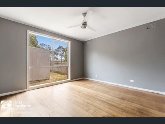 $175, Share-house, 3 bathrooms, Laurel Court, Sunbury VIC 3429