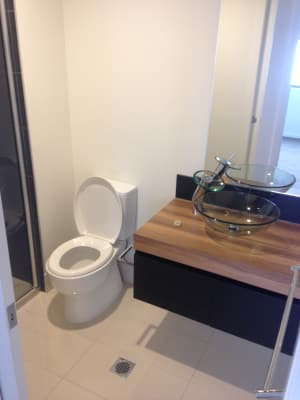 $200, Flatshare, 2 bathrooms, Swindon Road, Hughesdale VIC 3166
