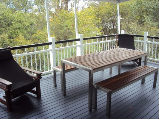 $190, Share-house, 6 bathrooms, Cambridge Street, Red Hill QLD 4059