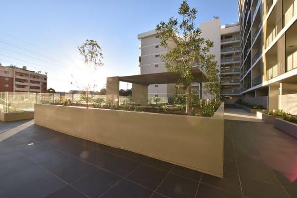 $280, Flatshare, 3 bathrooms, Parramatta Road, Homebush NSW 2140