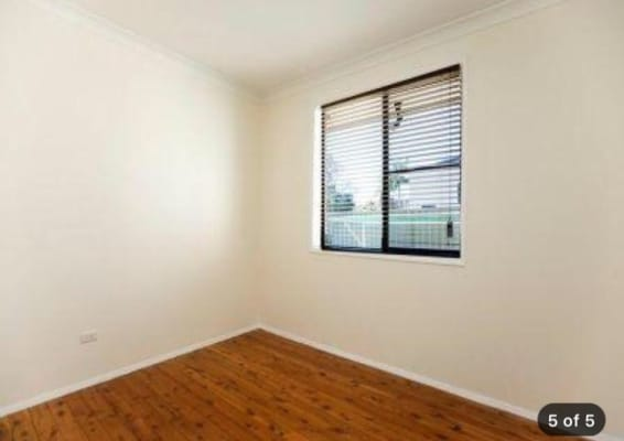 $300, Share-house, 2 bathrooms, Verdun Street, Bexley NSW 2207