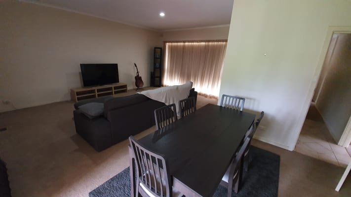 $240, Share-house, 3 bathrooms, Handel Court, Blackburn VIC 3130