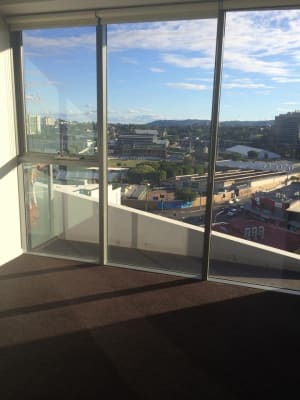 $260, Flatshare, 2 bathrooms, Campbell Street, Bowen Hills QLD 4006