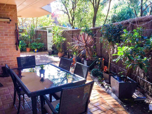 $330, Flatshare, 3 bathrooms, Ben Boyd Road, Neutral Bay NSW 2089