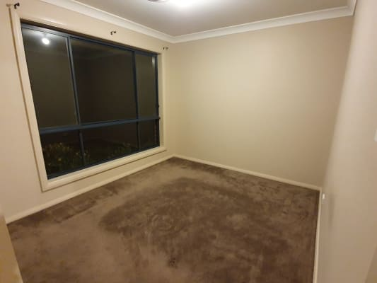 $185, Share-house, 3 bathrooms, Hillside Lane, Forest Reefs NSW 2798