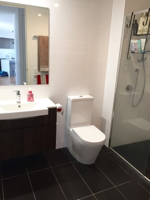 $200, Flatshare, 3 bathrooms, Ashgrove Avenue, Ashgrove QLD 4060