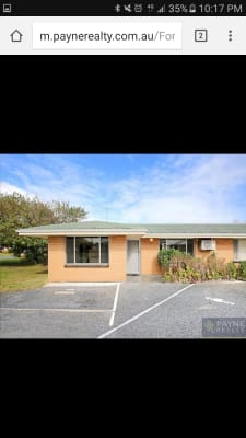 $260, Whole-property, 2 bathrooms, Frederick Street, Shoalwater WA 6169
