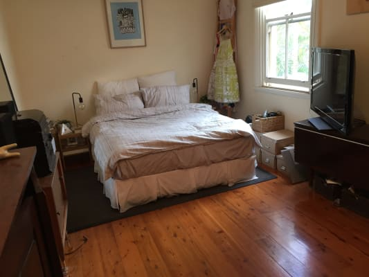 $225, Share-house, 4 bathrooms, Wilson Street, Darlington NSW 2008
