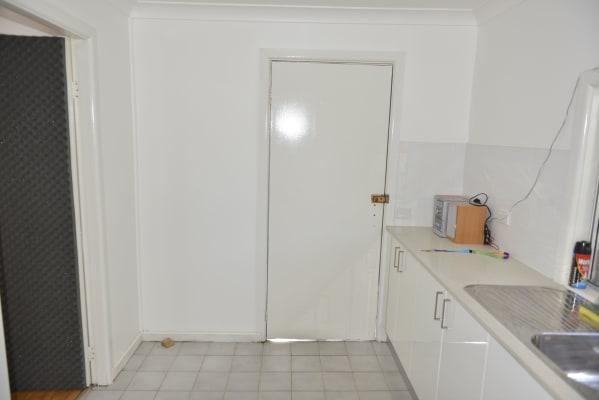 $340, Granny-flat, 1 bathroom, Warringah Road, Narraweena NSW 2099