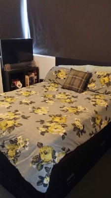 $285, Flatshare, 2 bathrooms, Connor Street, Fortitude Valley QLD 4006