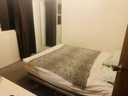$300, Flatshare, 2 bathrooms, Augusta Road, Manly NSW 2095