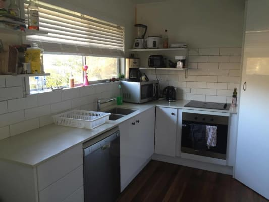 $130, Share-house, 5 bathrooms, Royal Parade, Alderley QLD 4051