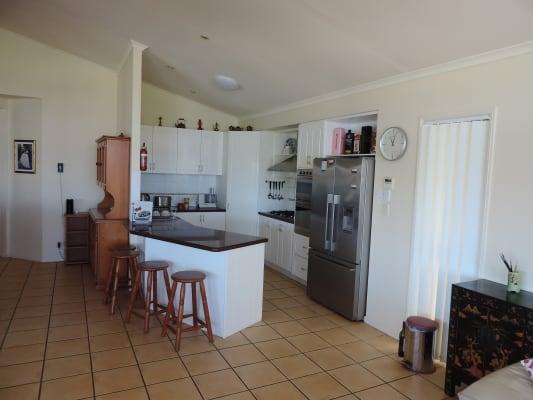$195, Student-accommodation, 1 bathroom, Aroona Avenue, Buddina QLD 4575