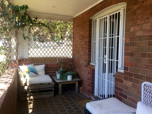$360, Share-house, 3 bathrooms, Barracluff Avenue, Bondi Beach NSW 2026