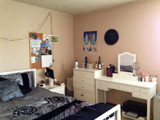 $200, Flatshare, 3 bathrooms, Forbes Street, Turner ACT 2612