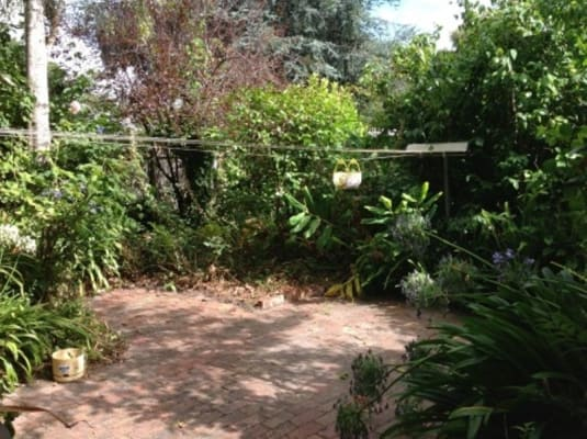$190, Share-house, 3 bathrooms, Royal Crescent, Camberwell VIC 3124