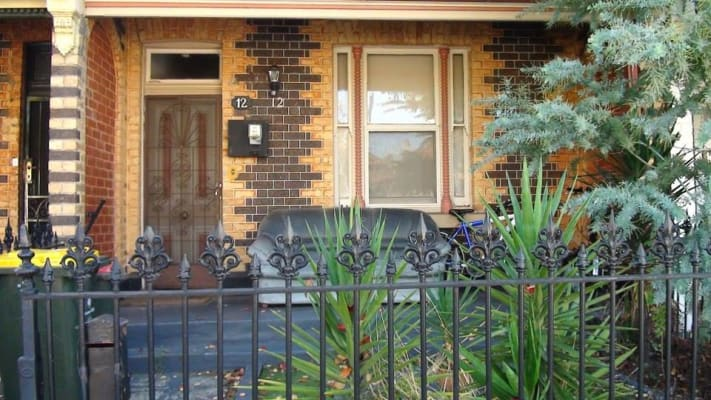 $162, Share-house, 3 bathrooms, Elizabeth Street, Moonee Ponds VIC 3039
