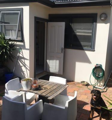 $300, Share-house, 2 bathrooms, Portman Street, Zetland NSW 2017