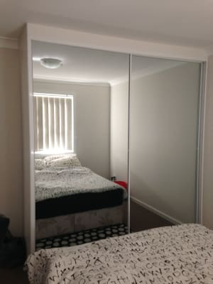 $220, Share-house, 2 bathrooms, Olola Avenue, Castle Hill NSW 2154