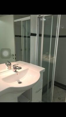 $450, Flatshare, 2 bathrooms, Day Street, Sydney NSW 2000