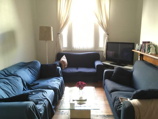 $325, Share-house, 6 bathrooms, Flinders Street, Darlinghurst NSW 2010