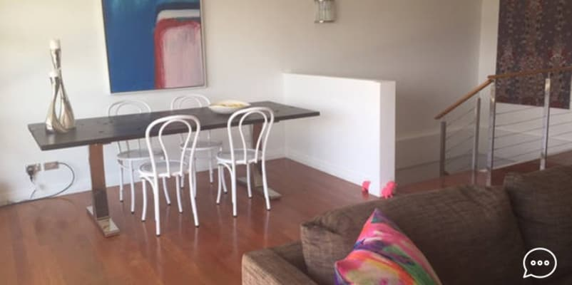 $450, Share-house, 2 bathrooms, Glenmore Road, Paddington NSW 2021