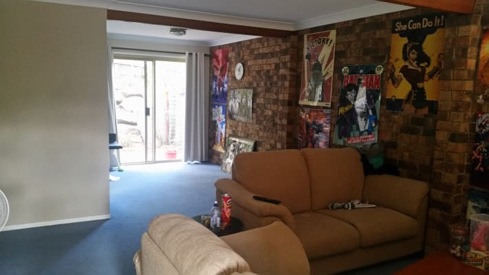 $160, Share-house, 3 bathrooms, Chatswood Road, Daisy Hill QLD 4127