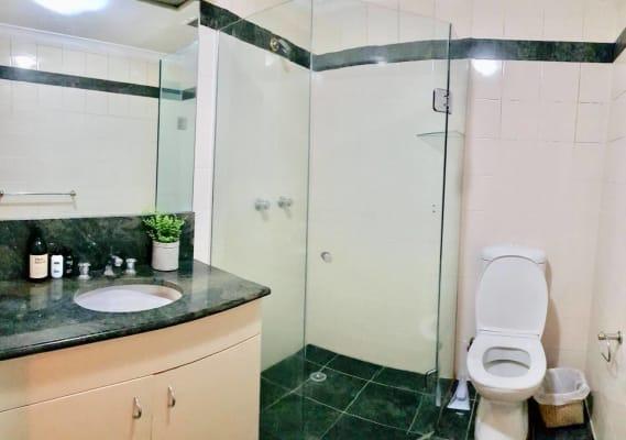 $275, Share-house, 2 bathrooms, Murray Street, Sydney NSW 2000
