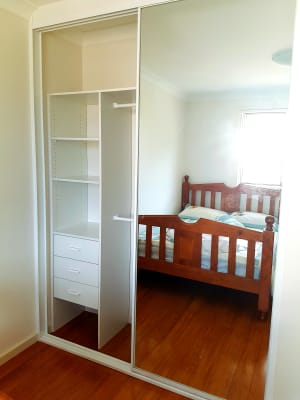 $210, Share-house, 4 bathrooms, Warman Street, Pendle Hill NSW 2145
