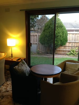 $205, Share-house, 4 bathrooms, Russdann Court, Springvale South VIC 3172