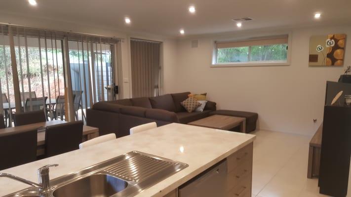 $160, Share-house, 3 bathrooms, Old Princes Highway, Nairne SA 5252