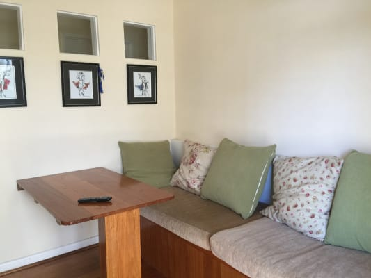 $200, Flatshare, 3 bathrooms, Bindel Street, Aranda ACT 2614