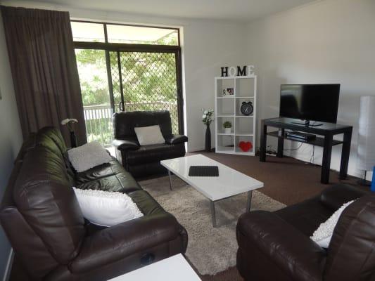 $200, Flatshare, 3 bathrooms, Herston Road, Kelvin Grove QLD 4059