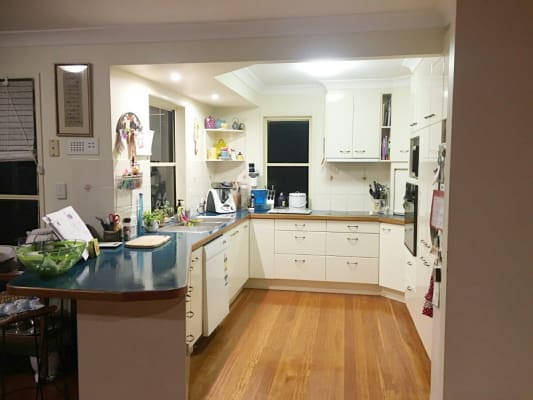 $175, Share-house, 4 bathrooms, Archer Place, Wellington Point QLD 4160