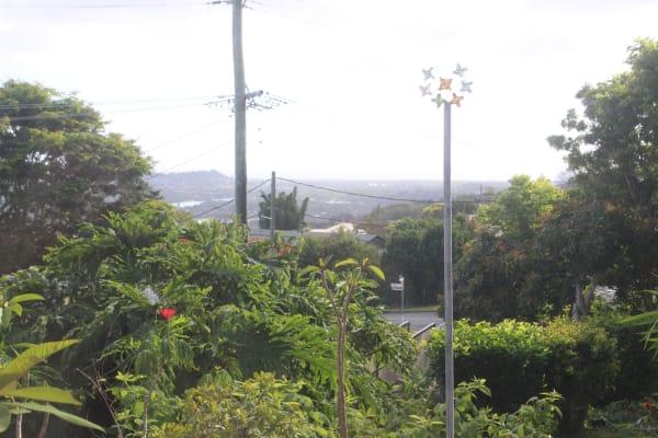 $160, Share-house, 4 bathrooms, Mountain View Esplanade, Bilambil Heights NSW 2486