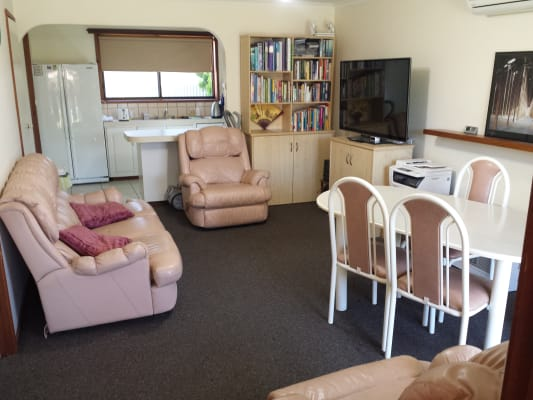 $150, Share-house, 2 bathrooms, Ligar Street, Ballarat North VIC 3350