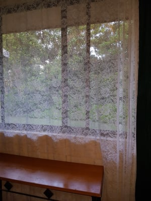 $140, Share-house, 3 bathrooms, Mary Cairncross Avenue, Maleny QLD 4552