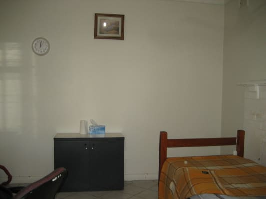 $130, Share-house, 5 bathrooms, Torrens Road, Croydon Park SA 5008