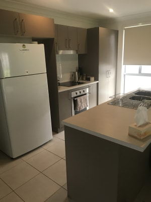 $200, Share-house, 4 bathrooms, Furlong Drive, Currans Hill NSW 2567