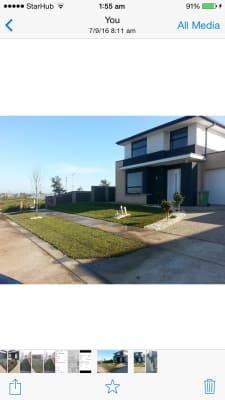 $180, Share-house, 4 bathrooms, Riverstone Boulevard, Clyde North VIC 3978