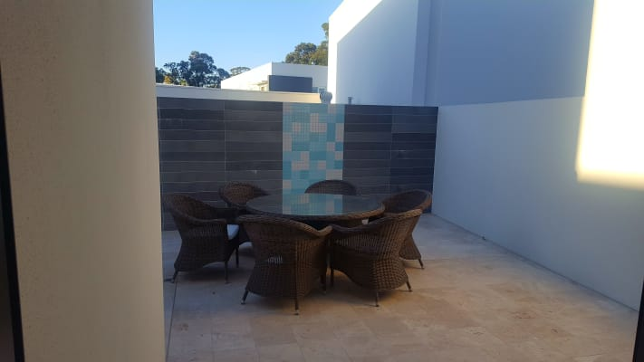 $230, Share-house, 3 bathrooms, Stadium Drive, Floreat WA 6014