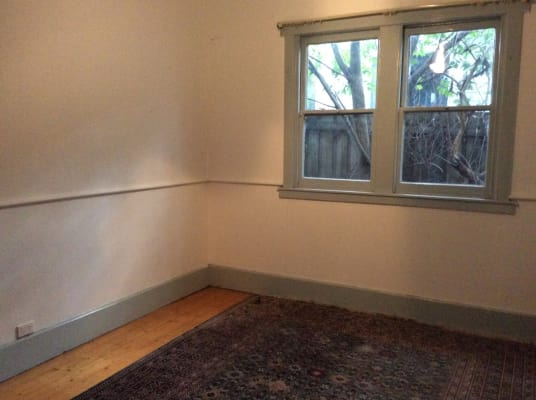 $220, Share-house, 6 bathrooms, Canterbury Road, Box Hill South VIC 3128
