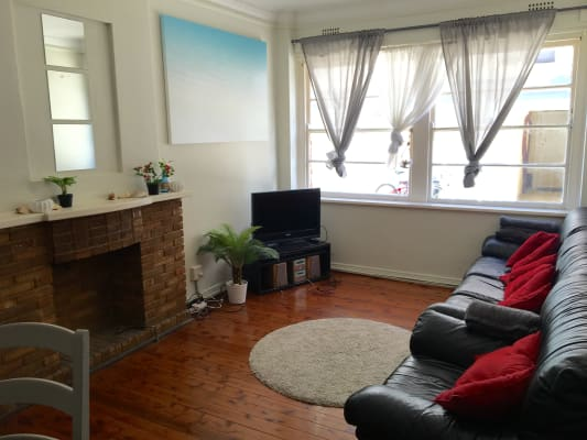 $350, Flatshare, 2 bathrooms, Bondi Road, Bondi NSW 2026