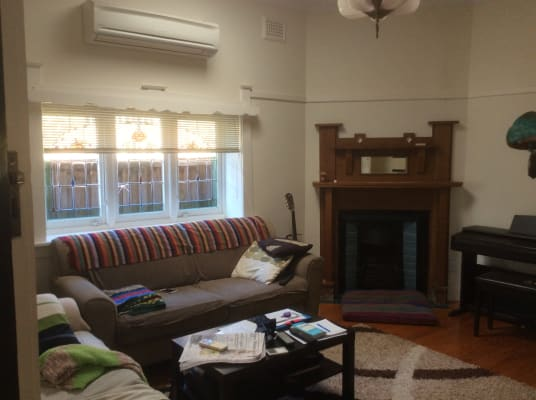 $250, Share-house, 3 bathrooms, Knocklayde Street, Ashfield NSW 2131