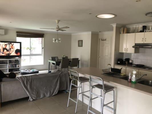 $130, Share-house, 4 bathrooms, Yarraglen Place, Parkwood QLD 4214
