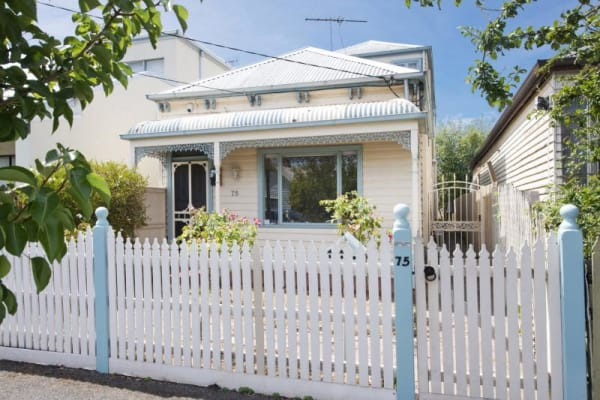 $250, Share-house, 5 bathrooms, Lincoln Street, Richmond VIC 3121