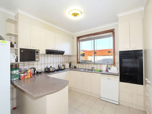 $130, Share-house, 5 bathrooms, North Road, Clayton VIC 3168